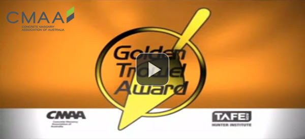 golden_trowel_video