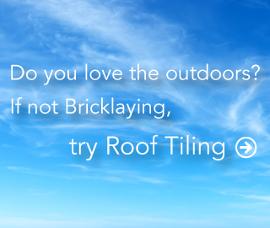Roof Tiling Apprenticeship