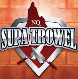 nq super trowel1