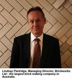 Lindsay Partridge Award 3