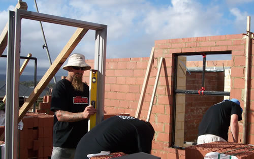 double-clay-brick-2