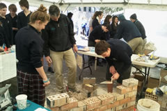 mornington_expo_image_gallery