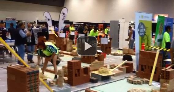 Perth Regional Comp