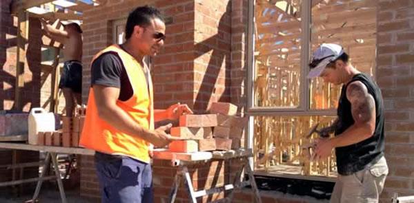 building_site1