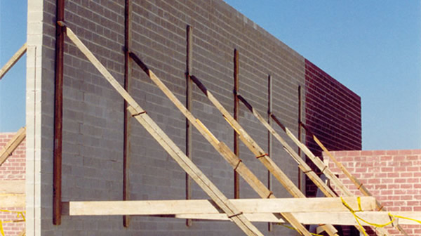masonry_wall