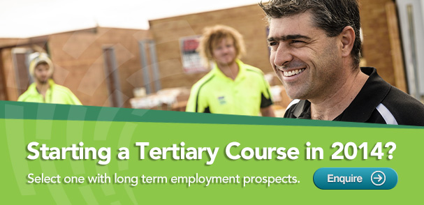tertiary-bricklaying-course-2014