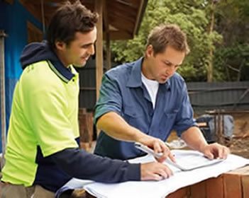 Adult Apprentice Photo Med V3 070214