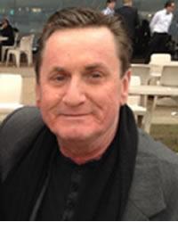 John-White-Blog-Pic