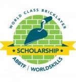 Worldskills & ABBTF Scholarship Logo