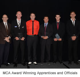 mca aw 14 apprentices - brighter - final