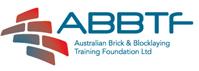 ABBTF_Logo_rgb
