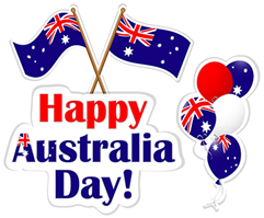 aust day photo 2.fw