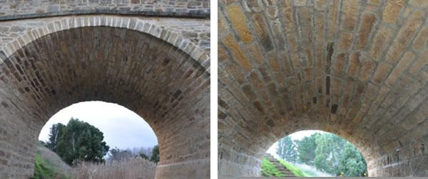 Image 2 & 3