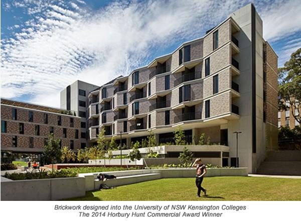 NSW Uni of Kensington wth Caption