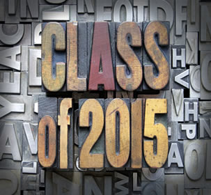 Class of 2015 image 1