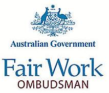 Fair Work Logo wth White Bgrnd V3