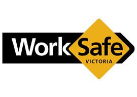 Worksafe Logo Special Size