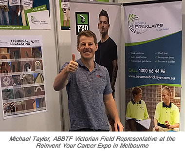 michael-taylor-thumbs-up-wth-caption-2016