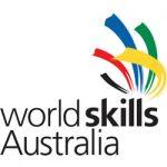 worldskills-logo-v2