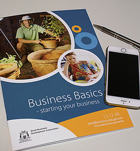 business-basiics-workbook-with-phone-pen