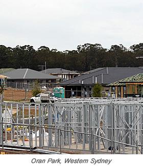 oran-park-western-sydney-wth-caption