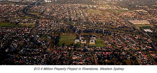riverstone-banner-western-sydney-wth-caption