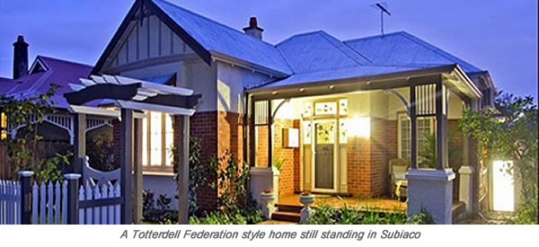 totterdell-federation-house-in-wa-banner-wth-caption