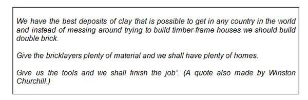 winston-churchil-quote-special-size