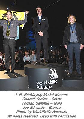 worldskills-oct-16-wth-caption-l-r-silver-conrad-yeeles-perth-north-gold-trystan-sammut-ballaratwimmera-bronze-jae-edwards-adelaide