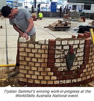 trystan-sammut-winning-work-in-progress-wth-caption-worldskills-oct-16
