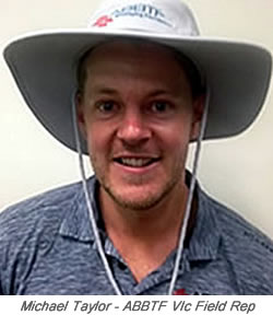 michael-taylor-with-hat-and-caption-2016-special-size