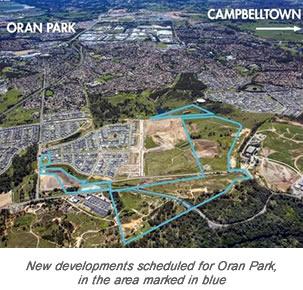 new-development-scheduled-for-oran-park-nsw-dec-2016-wth-caption