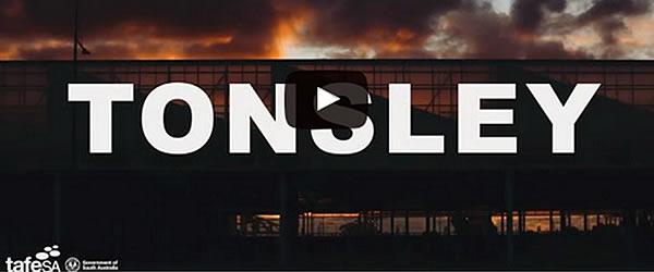 tonsley-sa-tafe-banner-image-with-video-link