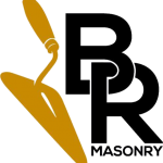 BR Masonry