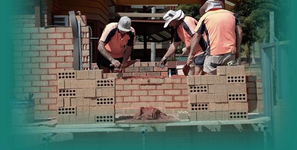 Bricklayer Jobs Board