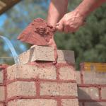 Thakalai Bricklaying Services