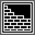 Rogan Bricklaying