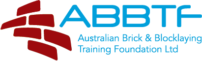 Australian Brick & Blocklaying Training Foundation Limited