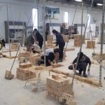 Purcell Bricklaying Pty Ltd