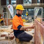 O'Donnell Bricklaying Pty Ltd